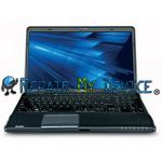 Repair Toshiba Satellite A660D-ST2G01